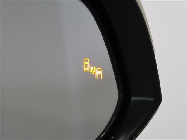 エグゼクティブラウンジS 革シート サンルーフ 4WD フルセグ メモリーナビ DVD再生 後席モニター バックカメラ 衝突被害軽減システム ETC 前後ドラレコ 両側電動スライド LEDヘッドランプ 乗車定員7人 3列シート(3枚目)