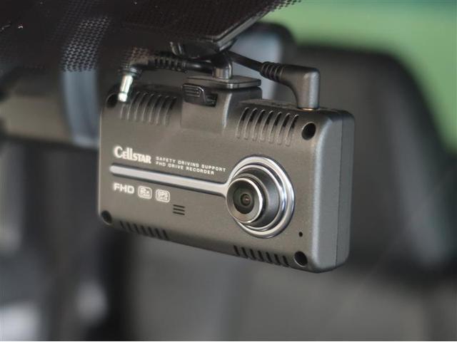 エグゼクティブラウンジS 革シート サンルーフ 4WD フルセグ メモリーナビ DVD再生 後席モニター バックカメラ 衝突被害軽減システム ETC 前後ドラレコ 両側電動スライド LEDヘッドランプ 乗車定員7人 3列シート(4枚目)
