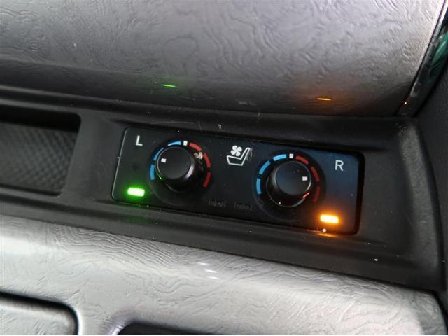 エグゼクティブラウンジS 革シート サンルーフ 4WD フルセグ メモリーナビ DVD再生 後席モニター バックカメラ 衝突被害軽減システム ETC 前後ドラレコ 両側電動スライド LEDヘッドランプ 乗車定員7人 3列シート(8枚目)