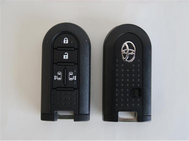 カスタムG-T フルセグ メモリーナビ DVD再生 バックカメラ 衝突被害軽減システム ETC 両側電動スライド LEDヘッドランプ ウオークスルー ワンオーナー アイドリングストップ(17枚目)