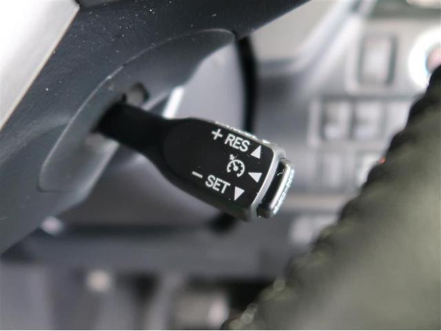 ZS 煌 フルセグ メモリーナビ DVD再生 後席モニター バックカメラ 衝突被害軽減システム ETC ドラレコ 両側電動スライド LEDヘッドランプ ウオークスルー 乗車定員7人 3列シート ワンオーナー(4枚目)