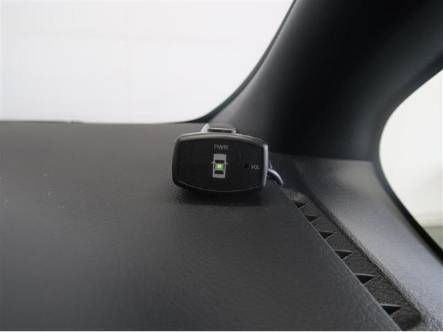 ZS 煌 フルセグ メモリーナビ DVD再生 舵角センサー付きバックカメラ ETC 両側電動スライド LEDヘッドランプ 乗車定員7人 3列シート ワンオーナー 後席エアコン付き アイドリングストップ(3枚目)