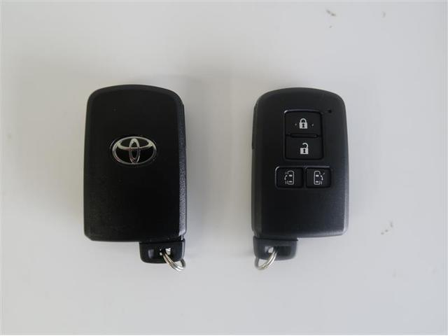 ZS 煌 フルセグ メモリーナビ DVD再生 舵角センサー付きバックカメラ ETC 両側電動スライド LEDヘッドランプ 乗車定員7人 3列シート ワンオーナー 後席エアコン付き アイドリングストップ(14枚目)