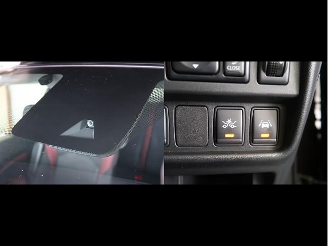 16GT FOUR パーソナライゼーション 4WD フルセグ メモリーナビ DVD再生 バックカメラ 衝突被害軽減システム ETC ワンオーナー(2枚目)