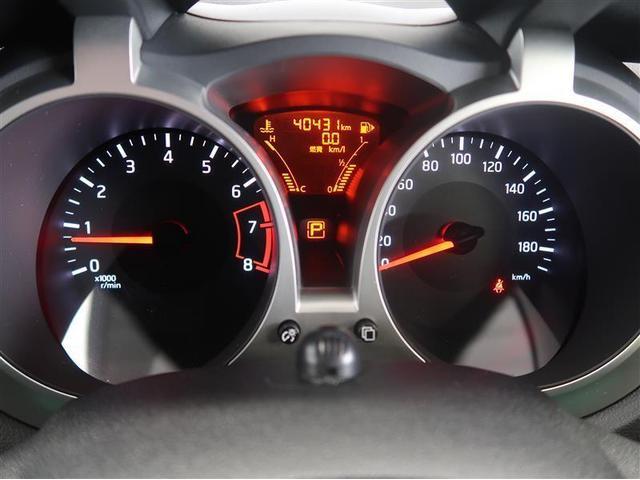 16GT FOUR パーソナライゼーション 4WD フルセグ メモリーナビ DVD再生 バックカメラ 衝突被害軽減システム ETC ワンオーナー(9枚目)