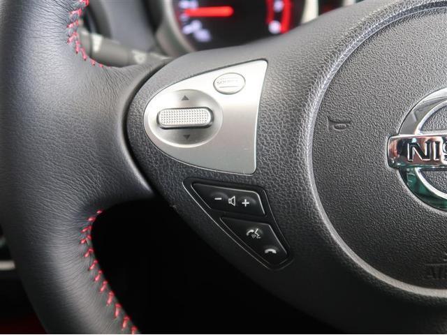 16GT FOUR パーソナライゼーション 4WD フルセグ メモリーナビ DVD再生 バックカメラ 衝突被害軽減システム ETC ワンオーナー(11枚目)