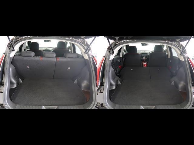 16GT FOUR パーソナライゼーション 4WD フルセグ メモリーナビ DVD再生 バックカメラ 衝突被害軽減システム ETC ワンオーナー(13枚目)