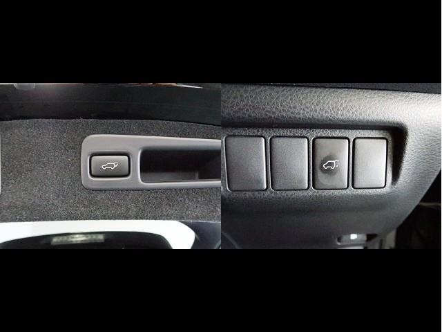 プレミアム フルセグ9インチメモリーナビ ブルートゥース対応 DVD再生 舵角センサー付きバックカメラ 衝突被害軽減システム ETC ドライブレコーダー LEDヘッドランプワンオーナー 追従式クルーズコントロール(6枚目)