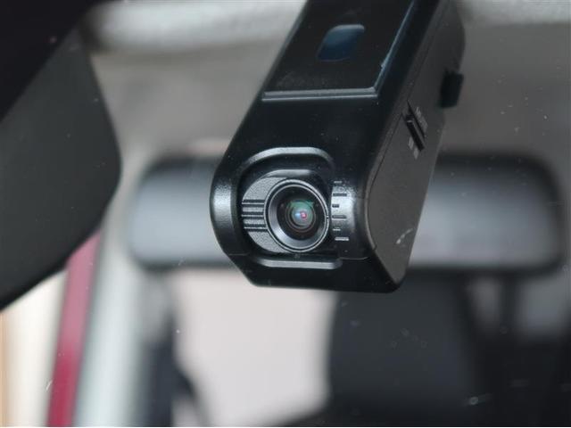 X S フルセグ メモリーナビ DVD再生 バックカメラ 衝突被害軽減システム ETC ドラレコ 電動スライドドア ウオークスルー ワンオーナー アイドリングストップ(3枚目)