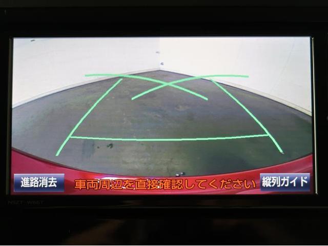 X S フルセグ メモリーナビ DVD再生 バックカメラ 衝突被害軽減システム ETC ドラレコ 電動スライドドア ウオークスルー ワンオーナー アイドリングストップ(6枚目)