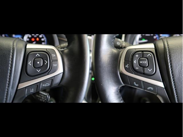 プレミアム フルセグ メモリーナビ DVD再生 バックカメラ 衝突被害軽減システム ETC LEDヘッドランプ ワンオーナー アイドリングストップ(14枚目)