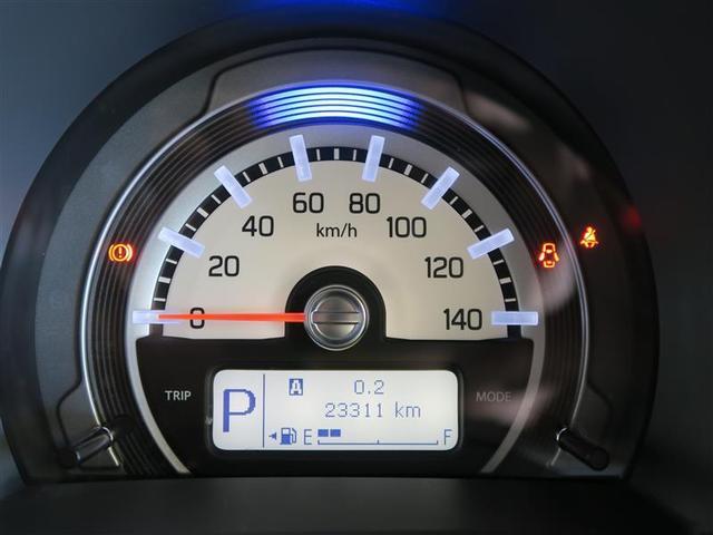 スズキ ハスラー Gターボ T-Value認定車 ワンオーナー