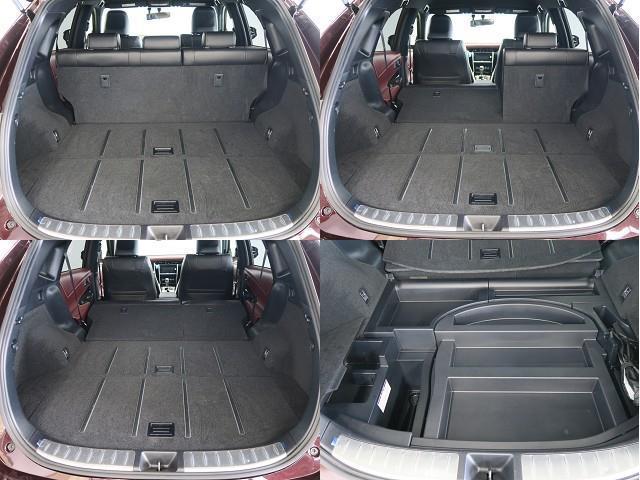 トヨタ ハリアー エレガンス フルセグTVナビ バックカメラ LEDライト