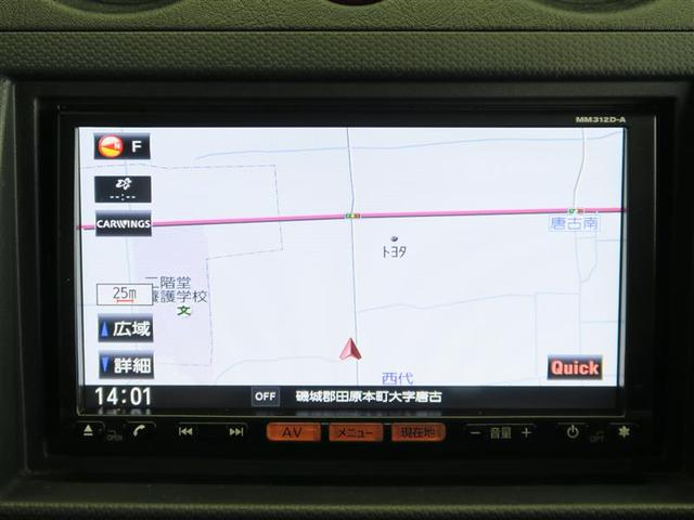 日産 キックス RX 4WD SDカーナビ ETC