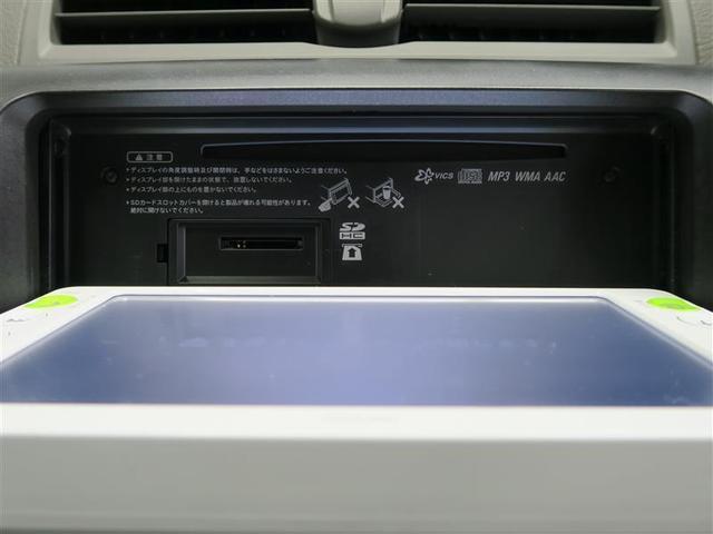 トヨタ プレミオ 1.8X プライムセレクション