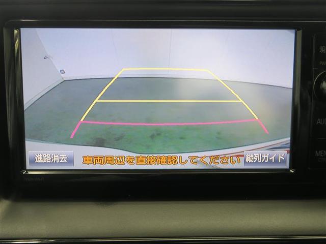 トヨタ エスクァイア Gi T-Value認定車