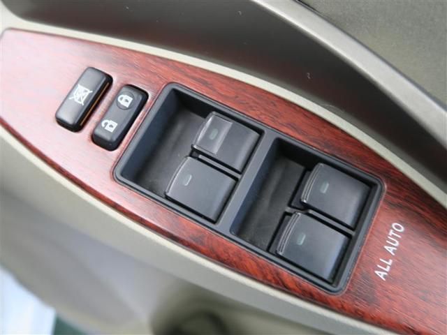 トヨタ プレミオ F Lパッケージプライムセレクション T-Value認定車