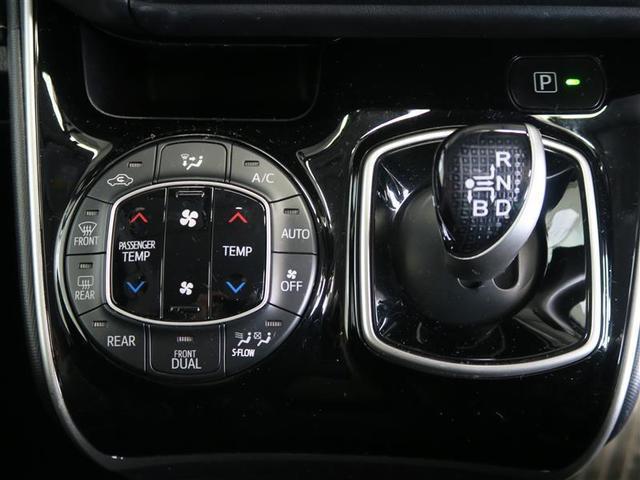 ハイブリッド Xiメモリーナビ フルセグ ワンオーナー車(6枚目)