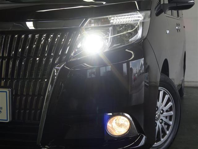 ハイブリッド Xiメモリーナビ フルセグ ワンオーナー車(15枚目)