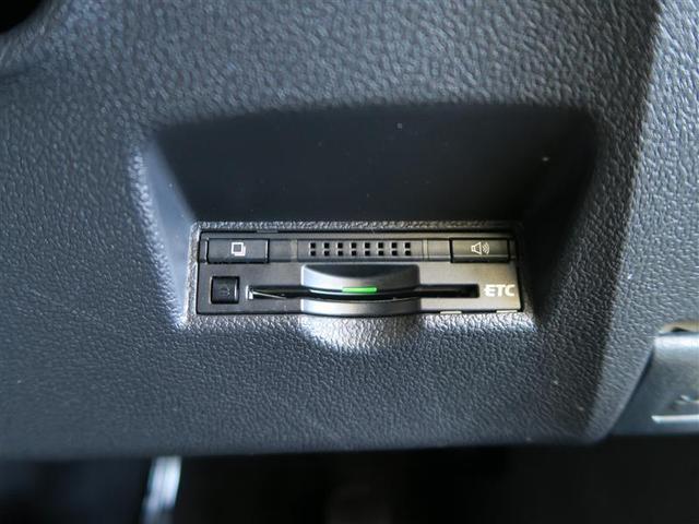 S T-valueHV認定車 SDカーナビ Bカメラ ETC(8枚目)
