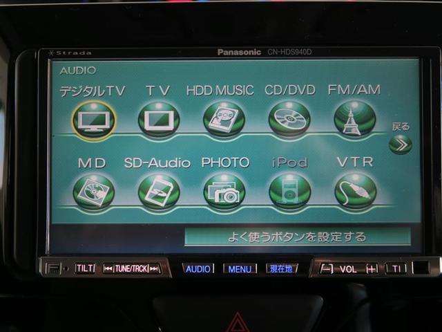カスタムRS トップエディションSA T-value認定車(6枚目)
