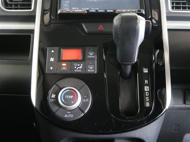 カスタムRS トップエディションSA T-value認定車(7枚目)