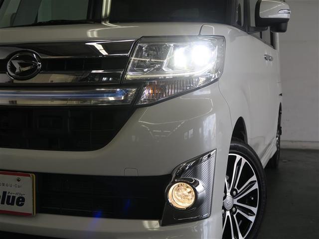 カスタムRS トップエディションSA T-value認定車(15枚目)