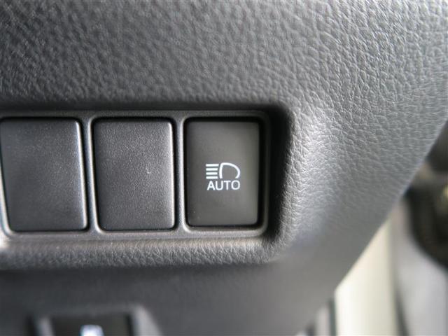 G-T T-value認定車 SDナビ BカメラETCLED(5枚目)