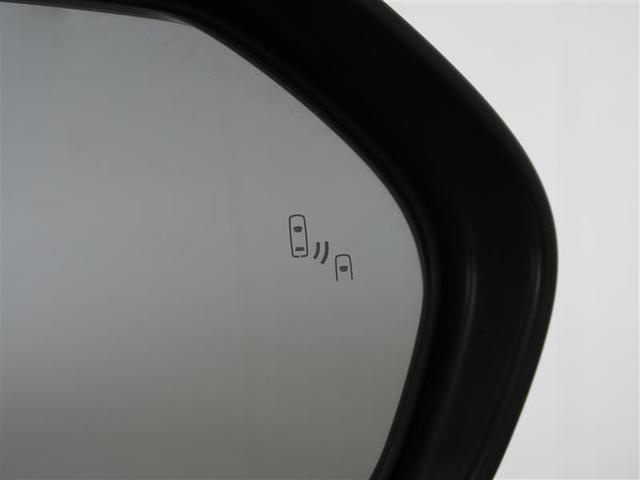 G-T T-value認定車 SDナビ BカメラETCLED(6枚目)