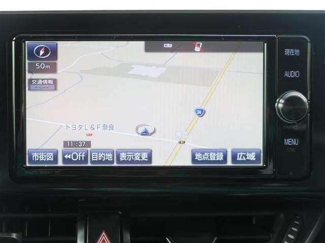 G-T T-value認定車 SDナビ BカメラETCLED(8枚目)