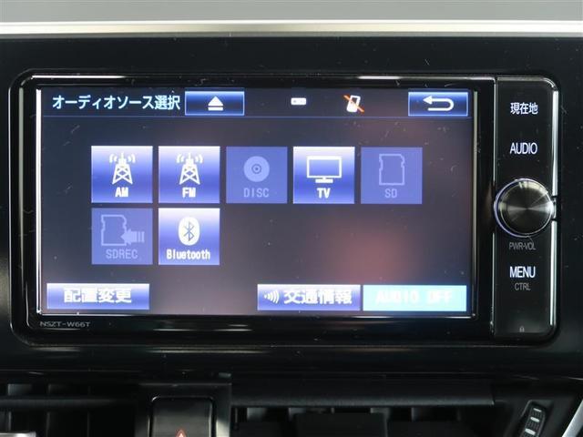 G-T T-value認定車 SDナビ BカメラETCLED(9枚目)