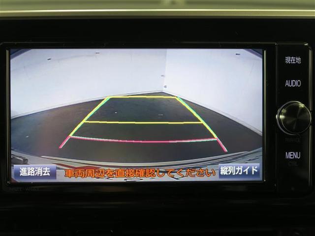 G-T T-value認定車 SDナビ BカメラETCLED(10枚目)