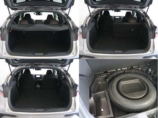 G-T T-value認定車 SDナビ BカメラETCLED(14枚目)