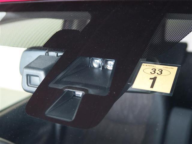 ハイウェイスターXT-value認定車ナビBカメラ サポカー(3枚目)