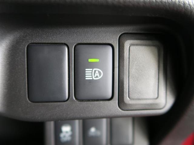ハイウェイスターXT-value認定車ナビBカメラ サポカー(5枚目)