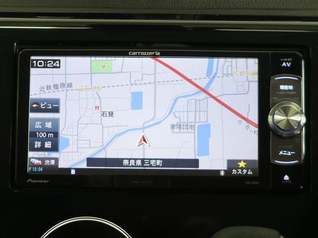 ハイウェイスターXT-value認定車ナビBカメラ サポカー(7枚目)