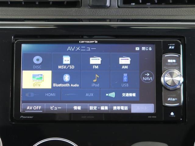 ハイウェイスターXT-value認定車ナビBカメラ サポカー(8枚目)