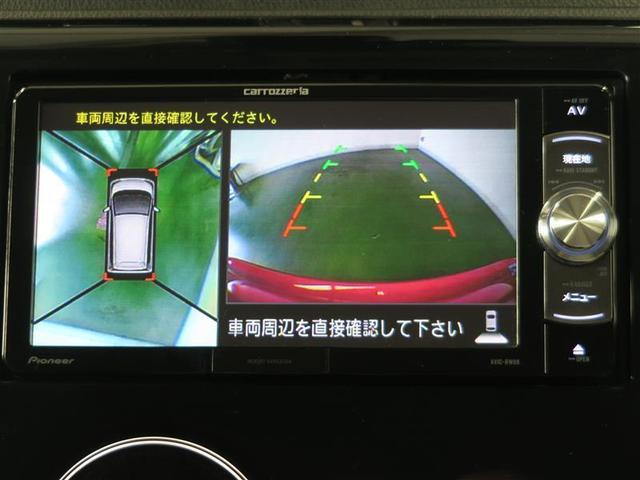 ハイウェイスターXT-value認定車ナビBカメラ サポカー(9枚目)