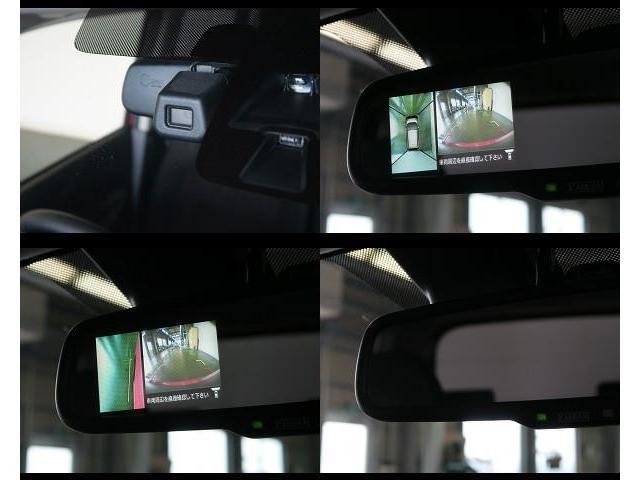 ハイウェイスターXT-value認定車ナビBカメラ サポカー(10枚目)