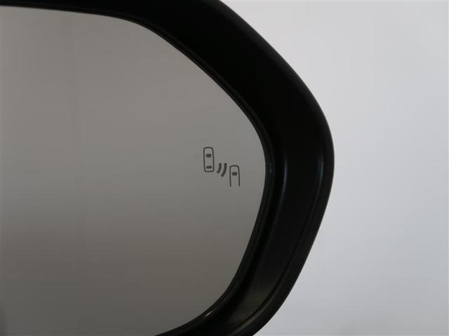 AツーリングT-valueHV認定車ナビBカメラ TSSP(5枚目)