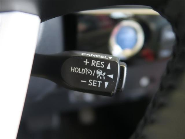 AツーリングT-valueHV認定車ナビBカメラ TSSP(12枚目)