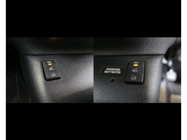 AツーリングT-valueHV認定車ナビBカメラ TSSP(17枚目)