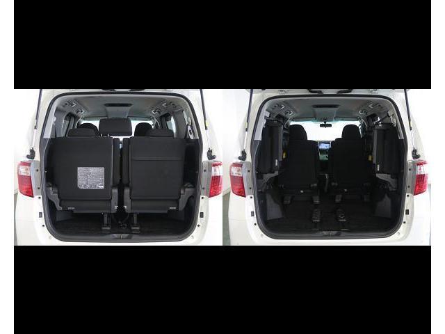 240S T-value認定車9インチナビBカメラETC付(15枚目)