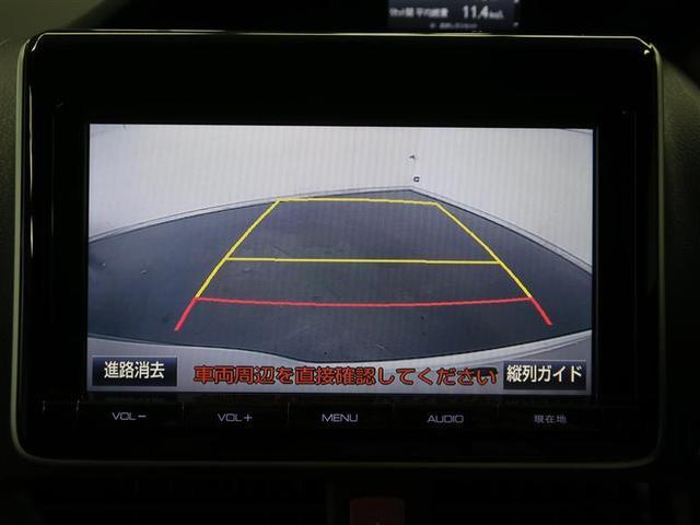 「トヨタ」「エスクァイア」「ミニバン・ワンボックス」「奈良県」の中古車5