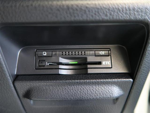 「トヨタ」「エスクァイア」「ミニバン・ワンボックス」「奈良県」の中古車11
