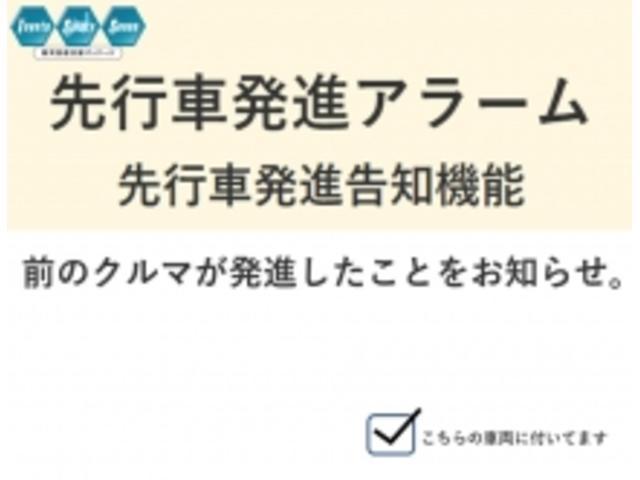 「トヨタ」「ヴィッツ」「コンパクトカー」「奈良県」の中古車25