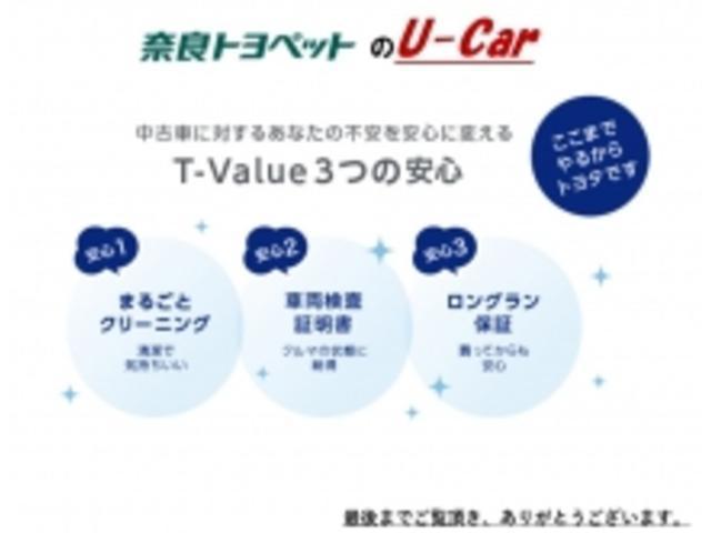 「トヨタ」「ヴィッツ」「コンパクトカー」「奈良県」の中古車33