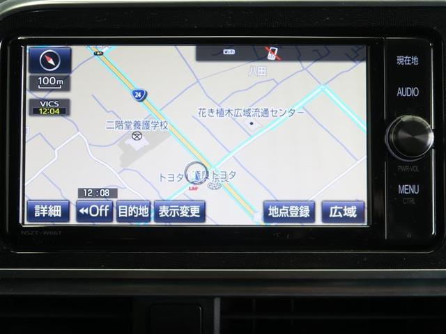 「トヨタ」「シエンタ」「ミニバン・ワンボックス」「奈良県」の中古車5