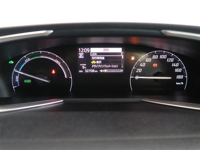 「トヨタ」「シエンタ」「ミニバン・ワンボックス」「奈良県」の中古車8