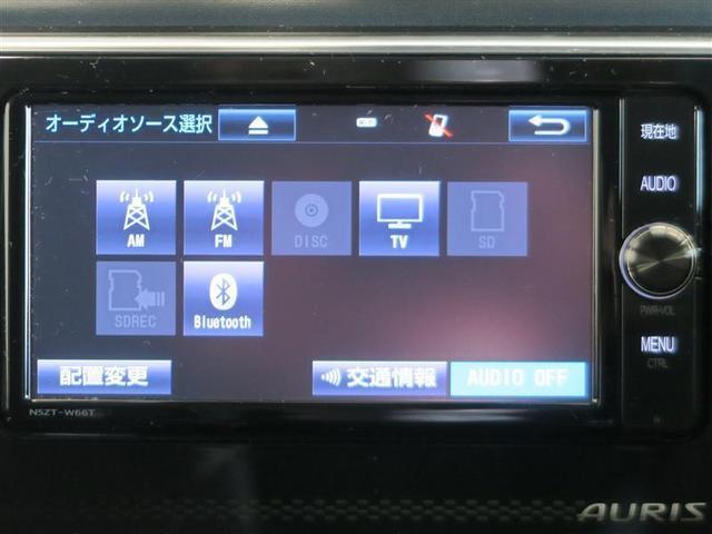 「トヨタ」「オーリス」「コンパクトカー」「奈良県」の中古車4